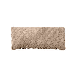 MONSIEUR BELLE DE JOUR Cushion | Kissen | Baxter