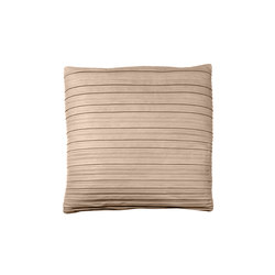 MONSIEUR BELLE DE JOUR Cushion | Cushions | Baxter