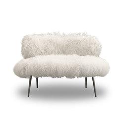 NEPAL MAMA Sofa | Sofas | Baxter