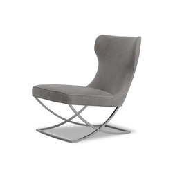 PALOMA Armchair | Lounge chairs | Baxter