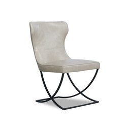 PALOMA Chair | Sillas | Baxter