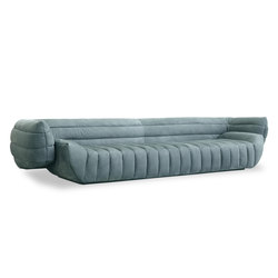 TACTILE Sofa | Lounge sofas | Baxter