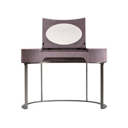 YVES Dressing Table | Coiffeuses | Baxter