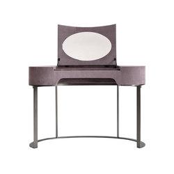 YVES Dressing Table | Schminktische | Baxter