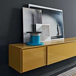 505_Sideboard | Sideboards | Molteni & C