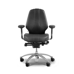 RH Logic 300 Elite | Office chairs | Flokk