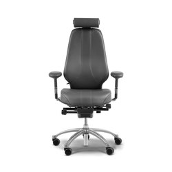 RH Logic 400 Elite | Office chairs | Flokk