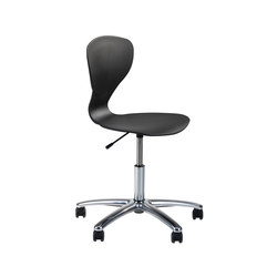 RBM Ballet 6030 | Office chairs | Flokk