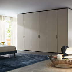 Gliss Master Deep | Storage systems | Molteni & C