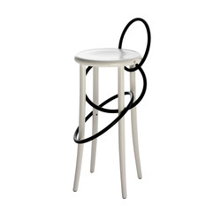 Cirque | Bar stools | WIENER GTV DESIGN