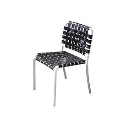 InOut 823 F | Restaurantstühle | Gervasoni