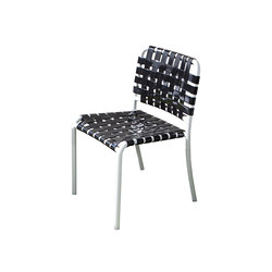 InOut 823 F | Restaurant chairs | Gervasoni
