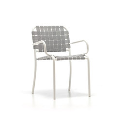 InOut 824 C | Chaises de restaurant | Gervasoni