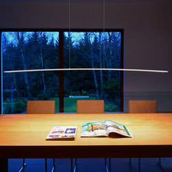 Surfin' pendant | General lighting | Millelumen