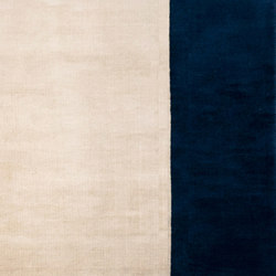 Campo | Rugs / Designer rugs | Tacchini Italia