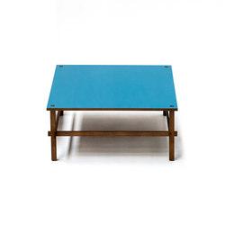 Gio | Tavolini da salotto | Tacchini Italia