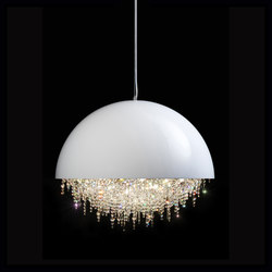 Ozero white | Illuminazione generale | Manooi