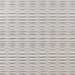 Rilievo  | Ritmo | Natural stone wall tiles | Lithos Design