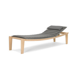 Ulisse Daybed | Day beds | ClassiCon