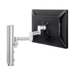 Desk Monitor Mount S4640S | Monitor arms | Atdec