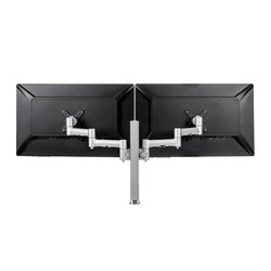 Desk Monitor Mount SD4640S | Monitor arms | Atdec