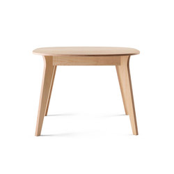 Mikado Table | Dining tables | ONDARRETA