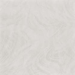 La Fabbrica - 5th Avenue - Koan Waves | Ceramic tiles | La Fabbrica