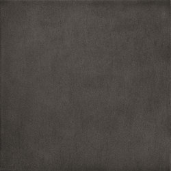 La Fabbrica - 5th Avenue - Black Chic Moon | Ceramic tiles | La Fabbrica
