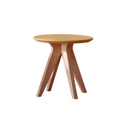 Mikado Low table | Tables pour enfants | ONDARRETA