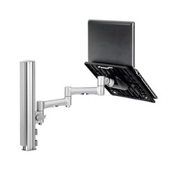 Desk Notebook Mount SN4640S | Monitor arms | Atdec