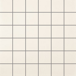 La Fabbrica - 5th Avenue - Mosaico Moon Crystal | Baldosas de cerámica | La Fabbrica