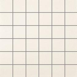 La Fabbrica - 5th Avenue - Mosaico Moon Crystal | Ceramic mosaics | La Fabbrica