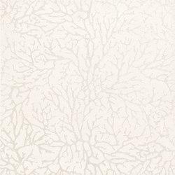 La Fabbrica - 5th Avenue - Shining Coral Crystal | Ceramic tiles | La Fabbrica