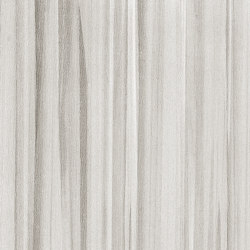La Fabbrica - 5th Avenue - Koan Stripes | Ceramic tiles | La Fabbrica