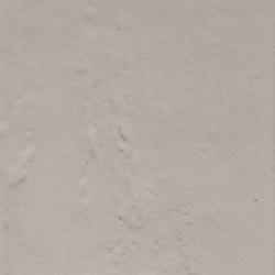 Brick Design Seta | Floor tiles | EMILGROUP
