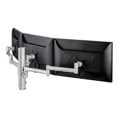 Desk Monitor Mount ST137140S | Monitor arms | Atdec