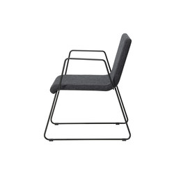 Etnia | Sillones lounge | Inclass