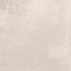 Kotto XS Avana | Keramik Fliesen | EMILGROUP