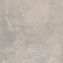 Kotto XS Cenere | Tiles | EMILGROUP