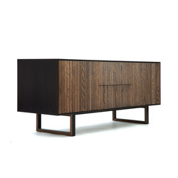 CLAIR SIDEBOARD | Sideboards / Kommoden | Studio Warm