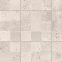 Kotto XS Mosaico Avana | Mosaics | EMILGROUP