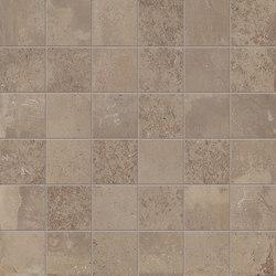 Kotto XS Mosaico Terra | Mosaici | EMILGROUP