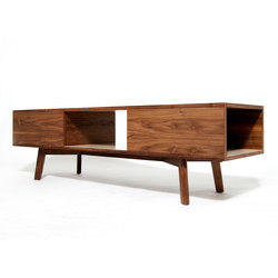 STORY CABINET | Multimedia Sideboards | Studio Warm