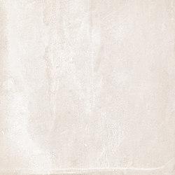Kotto XL Calce | Lastre | EMILGROUP