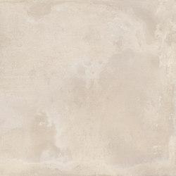 Kotto XL Avana | Keramik Platten | EMILGROUP