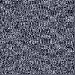 Merano MA858A03 | Vorhangstoffe | Backhausen