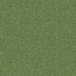 Merano MA858A41 | Curtain fabrics | Backhausen