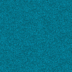 Merano MA858A65 | Tessuti tende | Backhausen