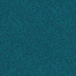 Merano MA858A75 | Curtain fabrics | Backhausen