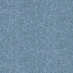 Merano MA858A45 | Vorhangstoffe | Backhausen
